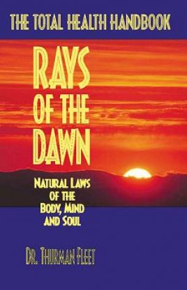 Rays_of_the_Dawn.jpg