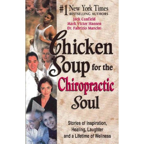 Chicken_Soup_for_the_Chiro_Soul.jpg