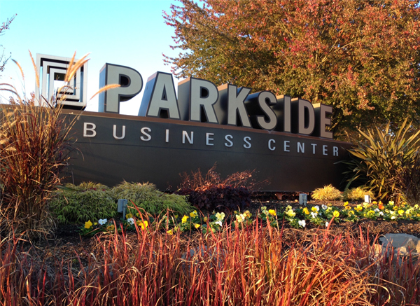 parkside-business-center